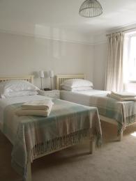 jude bedrooms 2016 026